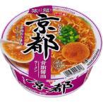 サッポロ一番 旅麺 京都 背脂醤油ラーメン ( 1コ入 )/ サッポロ一番
