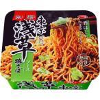 サッポロ一番 旅麺 浅草 ソース焼そば ( 1コ入 )/ サッポロ一番