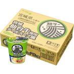 Yahoo!爽快ドラッグサッポロ一番 和ラー 宮城 仙台牛使用 テールスープ風 ( 12コ入 )/ サッポロ一番