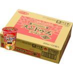 丸大食品監修 スンドゥブ味ラーメン 辛口 ( 12個入 )/ サッポロ一番