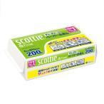 スコッティ ペーパーふきん サッとサッと ( 400枚(200組)入 )/ スコッティ(SCOTTIE) ( キッチン用品 )