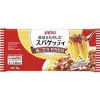 昭和 スパゲッティ 1.8mm ( 1kg ) ( パスタ )