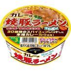 Yahoo!爽快ドラッグサンポー 焼豚ラーメン カレー味 ( 1コ入 )