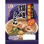 長持ち麺 讃岐うどん ( 170g )