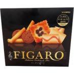 フィガロ ( 23コ入 )