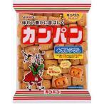 三立製菓 カンパン ( 200g ) ( お菓子 おやつ )