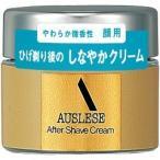 資生堂 アウスレーゼ アフターシェーブクリーム NA ( 30g )/ アウスレーゼ(AUSLESE)