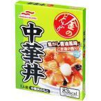 金のどんぶり お手軽一品 中華丼 ( 160g )/ 金のどんぶり ( レトルト食品 )