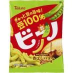ビーノ 香ばしバター味 ( 62g )