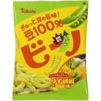 ビーノ ゆず胡椒味 ( 62g )