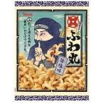 忍者スナック ふわ丸 旨塩味 ( 65g )