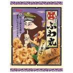 忍者スナック ふわ丸 バター醤油味 ( 65g )