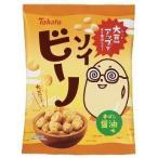 ソイビーノ 香ばし醤油味 ( 70g )