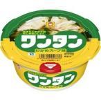マルちゃん ワンタン わかめスープ味 ( 1コ入 )/ マルちゃん