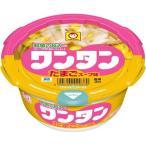 マルちゃん ワンタン たまごスープ味 ( 1コ入 )/ マルちゃん