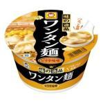 味の逸品 ワンタン麺 ピリ辛味噌 ( 1コ入 )