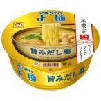 マルちゃん正麺 カップ 旨みだし塩 ( 1コ入 )/ マルちゃん正麺