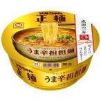 マルちゃん正麺 カップ うま辛担担麺 ( 1コ入 )/ マルちゃん正麺