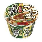 ごつ盛り 新潟風 背脂醤油ラーメン ( 1コ入 )