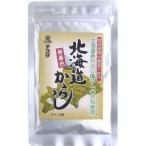 チヨダ 北海道からし ( 15g )/ チヨダ