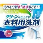第一石鹸 クリーンな仕上がり 衣料用洗剤 ほのかなピュアフローラルの香り 日本製 ( 900g )