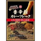 テーオー食品 香辛館カレーフレーク ( 1kg )