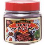 テーオー食品 コリアンコチジャン ( 650g )