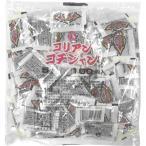 テーオー食品 コリアンコチジャン ( 5g*100コ入 )