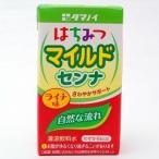 タマノイ はちみつマイルドセンナ ( 125ml )/ はちみつ黒酢