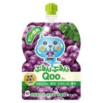 ★税抜3000円以上で送料無料★クー(Qoo)