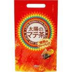 太陽のマテ茶 情熱のティーバッグ ( 2.3g*10パック*6袋入 ) ( お茶 コカ・コーラ コカコーラ )