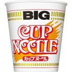 カップヌードル ビッグ ( 1コ入 ) /  カップヌードル ( カップラーメン カップ麺 インスタントラーメン非常食 )