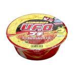 日清焼そば プチU.F.O. ( 1コ入 )/ 日清焼そばU.F.O. ( 焼きそば カップ麺 非常食 )