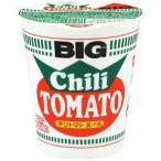日清カップヌードル チリトマト ビッグ ( 1コ入 ) /  カップヌードル ( カップヌードル big カップラーメン カップ麺 )