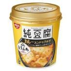 (企画品)【数量限定】純豆腐 カレースンドゥブチゲスープ ( 1コ入 )