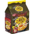 日清チキンラーメン 具付き アクマのバタコ 3食パック ( 276g )/ チキンラーメン