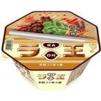 日清ラ王 芳醇コク担々麺 ( 1コ入 )/ 日清ラ王