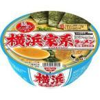 【在庫限り】麺ニッポン 横浜家系ラーメン ( 1コ入 )