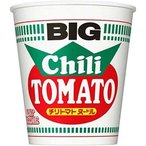 (訳あり)カップヌードル チリトマトヌードル ビッグ ( 1コ入 )/ カップヌードル