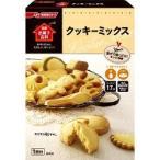 日清 お菓子百科 クッキーミックス ( 200g )/ お菓子百科 ( 手作りお菓子に )
