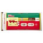 マ・マー 密封チャック付結束スパゲティ 1.8mm ( 600g )/ マ・マー ( パスタ )
