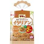マ・マー ゆでスパゲッティ イタリアン2食 ( 337g )/ マ・マー ( パスタ )