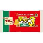 マ・マー 早ゆで3分スパゲティ ミニ 1.6mm ( 300g )/ マ・マー