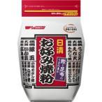 日清 お好み焼粉 ( 1kg )