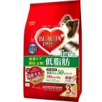ビューティープロ ドッグ 低脂肪 1歳から ( 500g*6袋入 )/ ビューティープロ ( ビューティープロ ドッグ 犬 )