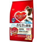 ビューティープロ ドッグ 腸内環境の維持 1歳から ( 450g*6袋入 )/ ビューティープロ ( 国産 無着色 )