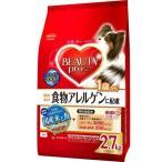 ビューティープロ ドッグ 食物アレルゲンに配慮 1歳から ( 450g*6袋入 )/ ビューティープロ