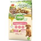 コンボ ドッグ ピュア 国産鶏肉・野菜ブレンド ( 300g )/ コンボ(COMBO)