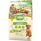 コンボ ドッグ ピュア 低脂肪 国産鶏肉・野菜ブレンド ( 300g )/ コンボ(COMBO)