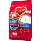 ビューティープロ 成猫用 ( 300g*5袋入 )/ ビューティープロ ( キャットフード ドライ 国産 無着色 )